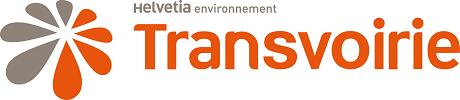 transvoirie-small