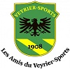 amis-du-veyrier-sports-small