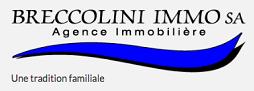 breccolini-immo-small