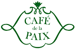 cafe-paix-small