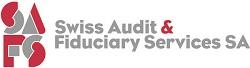 swiss-audit-small