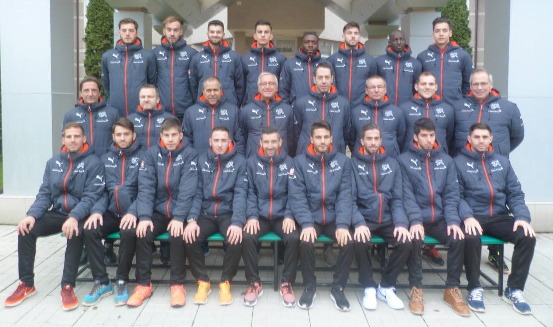 selection-acgf-2016