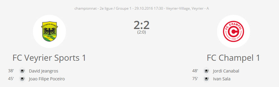 veyrier-champel-2016-2017