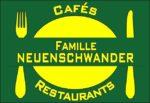 Café Restaurant à l'Union & Restaurant du Cercle du Salève